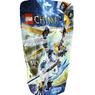Лего Чима Чи Эрис Lego Chima 70201