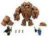 Lego Batman 70904 Атака Глиноликого