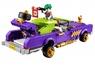 Lego Batman 70906 Лоурайдер Джокера