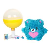 Мега-набор Pikmi Pops Медвежонок Пикми Попс 75194