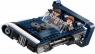 Lego Star Wars 75209 Спидер Хана Cоло