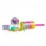 Набор Pikmi Pops с героем и конфетти Льдинки 75253