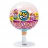 Мега-набор Pikmi Pops Пудель Пикми Попс 75260
