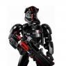 Lego Star Wars 75526 Элитный пилот истребителя СИД