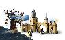 Лего 75953 Гремучая ива Lego Harry Potter
