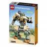 Лего 75974 Бастион Lego Overwatch