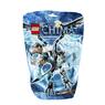 Лего Чима ЧИ Варди Lego Chima 70210