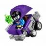 Lego Super Heroes Mighty Micros 76068 Супермен против Бизарро
