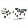 Lego Super Heroes 76083 Берегись Стервятника
