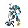 Lego Bionicle 70786 Гали-Повелительница Воды