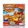 Настольная игра Плюющий верблюд Fotorama 791C