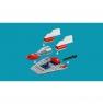Лего 75247 Звёздный истребитель A-Wing Lego Star Wars