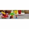 Лего 10901 Пожарная машина Lego Duplo