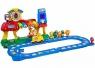 Обучающая железная дорога Vtech 80-069626