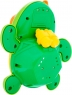 Игрушка Vtech Черепаха для ванной 80-113426