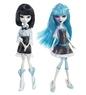 Кукла Mystixx Vampires Azra, серия День и Ночь