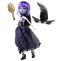 Кукла Mystixx Vampires Siva, серия Гримм