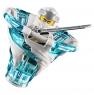 Лего 70661 Зейн мастер Кружитцу Lego Ninjago