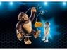 Playmobil Гигантский обезьяний гонг 9004
