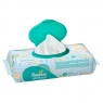 Детские влажные салфетки Pampers Fresh Clean, 64 шт