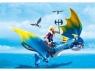 Playmobil Астрид и Громгильда 9247