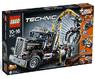 Лего Техник 9397 Лесовоз Lego Technic