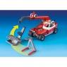 Playmobil Пожарный кран 9465