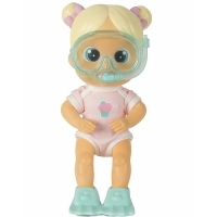 Кукла для купания Свити Bloopies Imc Toys 95588