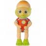 Кукла для купания Коби Bloopies Imc Toys 95595