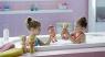 Кукла для купания Лавли Bloopies Imc Toys 95625