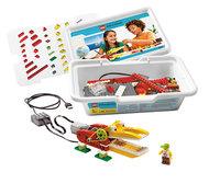 Lego Education WeDo 9580 (Строительный набор)