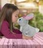 Интерактивный Кролик Betsy Club Petz IMC Toys 95861