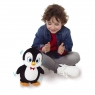 Интерактивный Пингвин Пиви Club Petz IMC Toys 95885