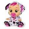 Пупс Cry Babies Плачущий младенец Дотти Imc Toys 96370