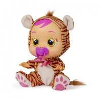 Пупс Cry Babies Плачущий младенец Нала Imc Toys 96387