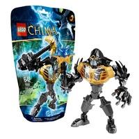 Лего Чима ЧИ Горзан Lego Chima 70202