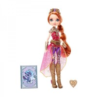 Кукла Ever After High Холли О'Хейр Игра драконов DHF37