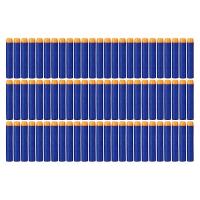 Комплект 75 стрел для бластеров Nerf Elite Hasbro A0313