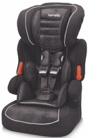 Автокресло детское Bertoni (Lorelli) X-Drive Premium