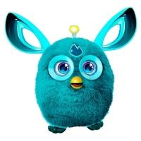 Ферби Коннект Бирюзовый Furby Hasbro B6084