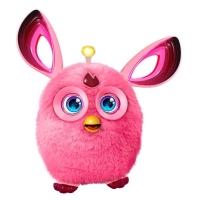 Ферби Коннект Розовый Furby Hasbro B6086
