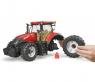 Трактор Bruder Case IH Optum 300 CVX 03190