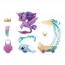 My Little Pony Искорка Подводный мир C0682-3