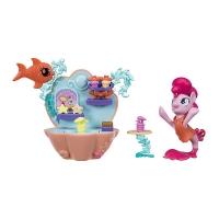 My Little Pony Пинки Пай Подводный мир C0682