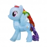 My Little Pony Пони Радуга Дэш Дай пять C0720-1