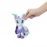 My Little Pony Пони Рарити с двумя нарядами C0721