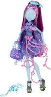 Кукла Monster High Киеми Хантерли Населенный призраками CDC33