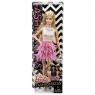 Кукла Barbie На гламурной вечеринке CFG13