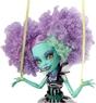 Кукла Monster High Хани Свамп Фрик Дю Шик CHX93