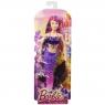 Кукла Barbie Русалочка DHM48